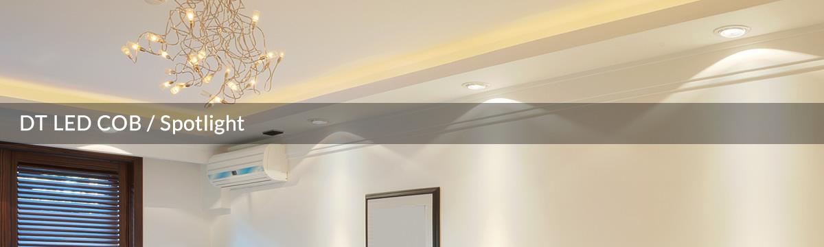 Led cob spotlight dt led lights bis approved led lights for led cob spotlight aloadofball Image collections