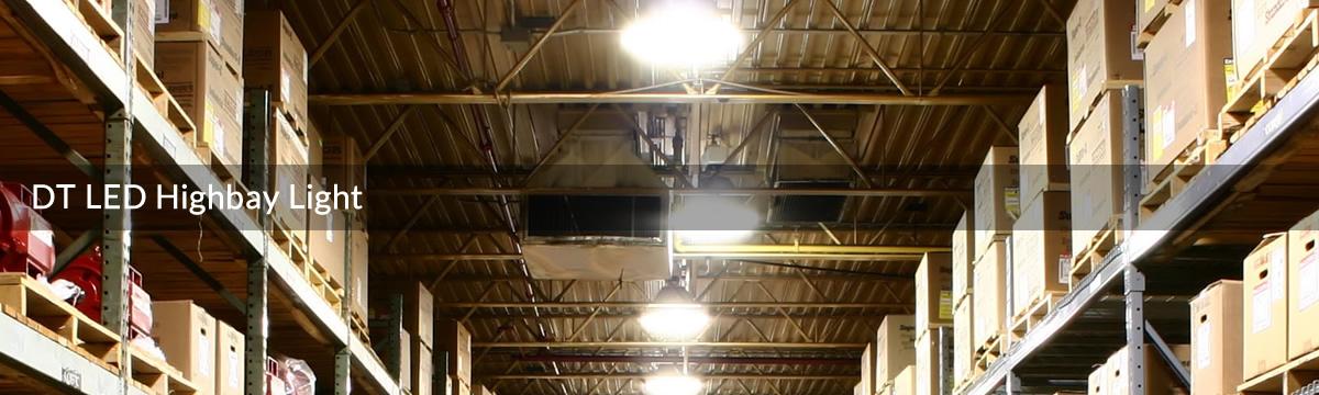 Led highbay light dt led lights bis approved led lights for led highbay light aloadofball Image collections