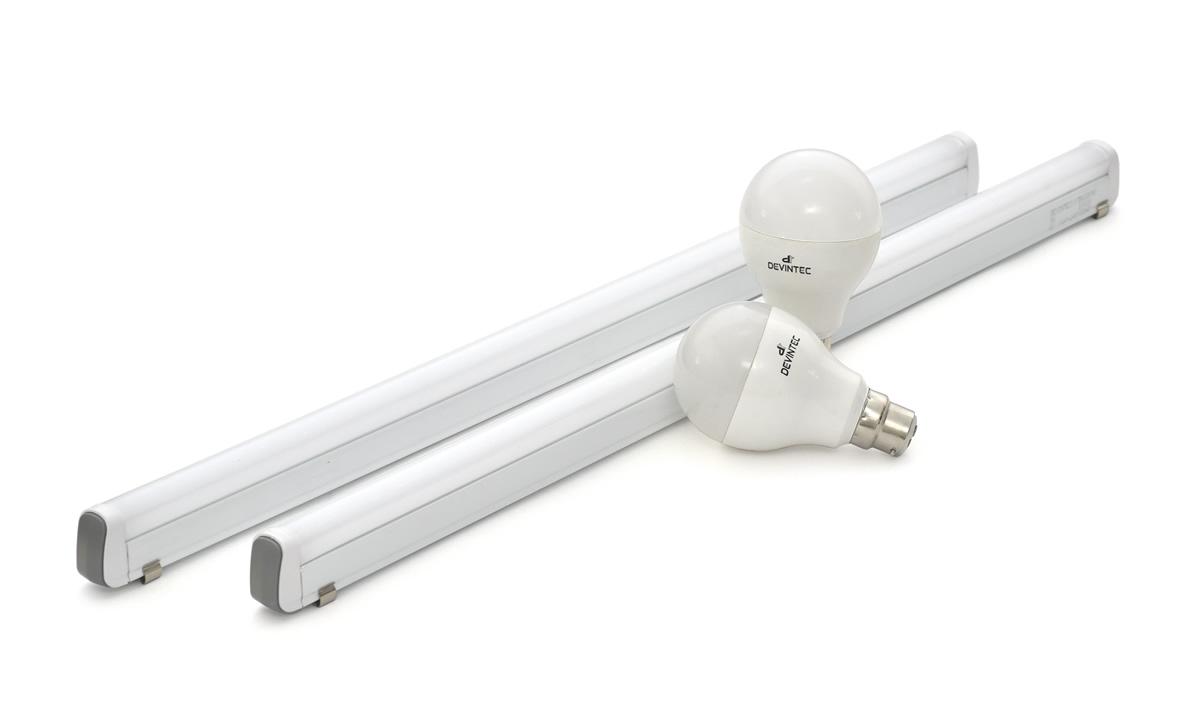 tube index led esbee light lighting lights